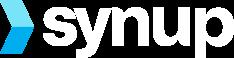 Synup Blog