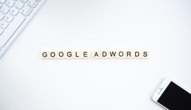 Generating More Leads from Google AdWords
