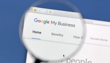 9 things you didn't know you could do with your Google My Business Profile