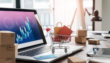 shopping-cart-customer-acquisition