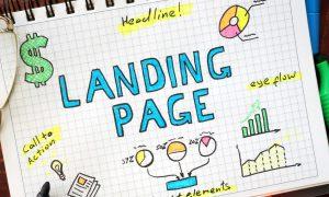 landing-page-optimzation