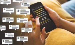 positive-reviews-yelp-reviews