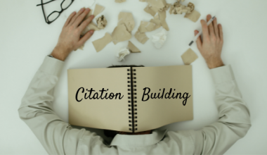 You don't Need 100 citations!